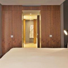 Altis Prime Hotel 4* Улучшенный люкс с различными типами кроватей фото 17