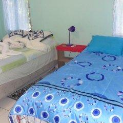Отель Ensuenos Del Mar Номер Делюкс с различными типами кроватей фото 6