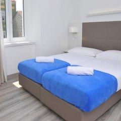 Boutique Hostel Joyce Номер Делюкс с различными типами кроватей фото 7
