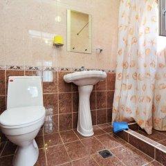 Гостевой Дом Наталья ванная