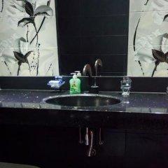 Отель Penthouse in Republic Square Улучшенные апартаменты фото 25