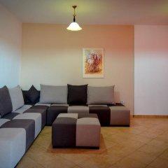 Апартаменты Apartments Ardo Голем комната для гостей фото 4