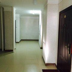 Гостиница Gratsiya Казахстан, Нур-Султан - отзывы, цены и фото номеров - забронировать гостиницу Gratsiya онлайн интерьер отеля фото 3