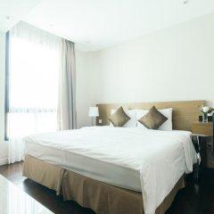 Отель Thomson Residence 4* Полулюкс фото 3