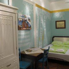 Отель Centar Guesthouse 3* Стандартный номер с различными типами кроватей фото 31