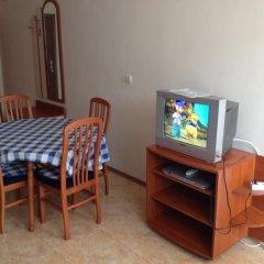 Отель Elit 4 Flats комната для гостей фото 4