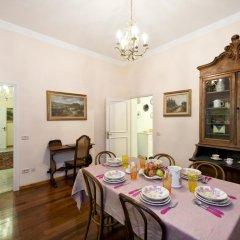 Отель Fontana de Trevi Apartment Италия, Рим - отзывы, цены и фото номеров - забронировать отель Fontana de Trevi Apartment онлайн в номере фото 2