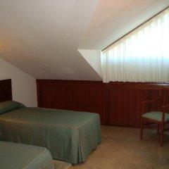 Отель Bahia Bayona 3* Стандартный номер фото 6