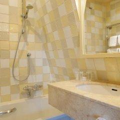 Alp de Veenen Hotel 3* Номер Делюкс с различными типами кроватей
