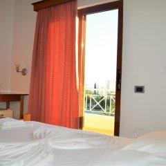 JB Hotel 2* Стандартный номер с различными типами кроватей фото 5