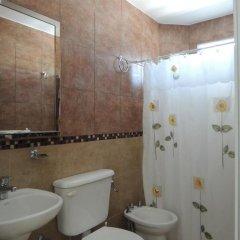 Apart Hotel Cavis 3* Стандартный номер фото 4