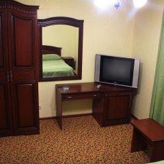 Гостиница Виктория Номер Бизнес с 2 отдельными кроватями
