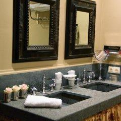 Отель Exclusive Guesthouse Bonifacius 4* Люкс повышенной комфортности с различными типами кроватей фото 6