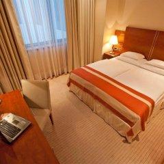 Hotel Antunovic Zagreb комната для гостей фото 5