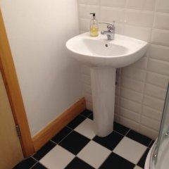 Отель Lower Turks Head 3* Стандартный номер с различными типами кроватей фото 2