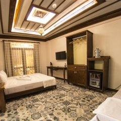 Hotel Mary's House 3* Номер категории Эконом фото 16