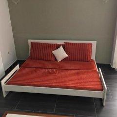 Отель Deppy's House комната для гостей фото 2