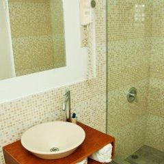 Grand Port Royal Hotel Marina & Spa 3* Стандартный номер с различными типами кроватей фото 6