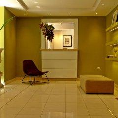 Отель Semeli Hotel Греция, Афины - отзывы, цены и фото номеров - забронировать отель Semeli Hotel онлайн спа