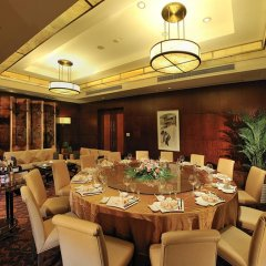 Kunshan Newport Hotel фото 4