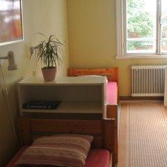 Porvoo Hostel удобства в номере
