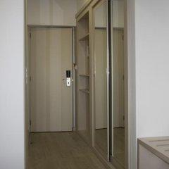 Hotel Navegadores 3* Номер Комфорт с различными типами кроватей фото 9