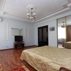 Гостиница Старый Сталинград 4* Люкс разные типы кроватей фото 4