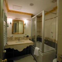 Maywood Hotel 3* Стандартный номер с различными типами кроватей фото 6