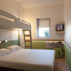 Отель ibis budget Porto Gaia детские мероприятия