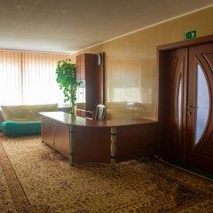 Гостиница Мир Украина, Харьков - отзывы, цены и фото номеров - забронировать гостиницу Мир онлайн удобства в номере фото 2