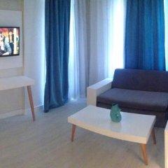 Cekmen Hotel 3* Люкс повышенной комфортности с различными типами кроватей фото 6