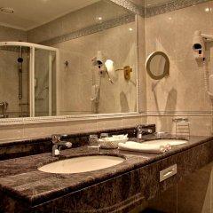 Отель Esplanade Spa and Golf Resort 5* Люкс с 2 отдельными кроватями фото 4