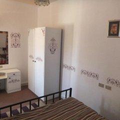Отель Sabaa Hotel Иордания, Вади-Муса - отзывы, цены и фото номеров - забронировать отель Sabaa Hotel онлайн спа фото 2