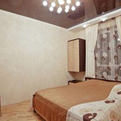 Апартаменты ApartSerg 2 Минск детские мероприятия фото 2