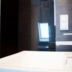 Отель Apartment4you Przy Rynku Познань ванная