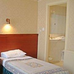 Smiths Hotel 2* Стандартный номер фото 14