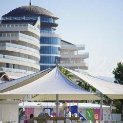 Отель Raymar Hotels - All Inclusive фото 6