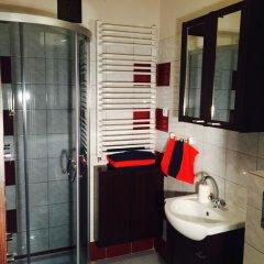 Отель Kwatera prywatna Marini Сопот ванная фото 2