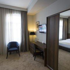Отель Old Meidan Tbilisi Грузия, Тбилиси - 1 отзыв об отеле, цены и фото номеров - забронировать отель Old Meidan Tbilisi онлайн удобства в номере