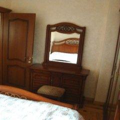 Отель Amiryan Street Ереван удобства в номере