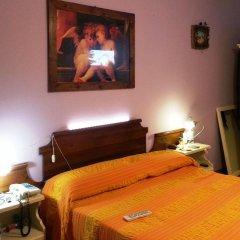 Отель Residence Dogana Vecchia 3* Номер категории Эконом фото 13