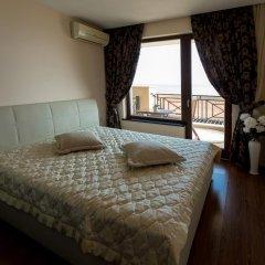 Отель Europroperties Sirena Apartaments комната для гостей фото 3