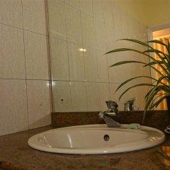 Rainbow Beach Hotel ванная