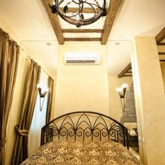 Стиль Отель Люкс с различными типами кроватей фото 28