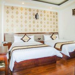 Отель Diamond 3* Стандартный номер фото 5