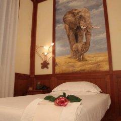 Hotel Star 3* Улучшенный номер с различными типами кроватей фото 5