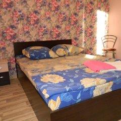 Гостиница Veselyij Solovej Mini-Hotel в Иваново отзывы, цены и фото номеров - забронировать гостиницу Veselyij Solovej Mini-Hotel онлайн комната для гостей фото 8