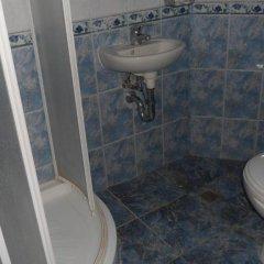 Отель Vega Village ванная
