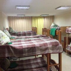 Hostel Fort детские мероприятия фото 2