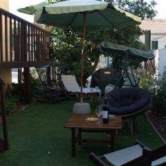 My place in the colony Израиль, Зихрон-Яаков - отзывы, цены и фото номеров - забронировать отель My place in the colony онлайн фото 7